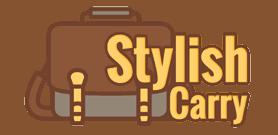 Stylish Carry